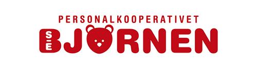 S-E Björnen förskola